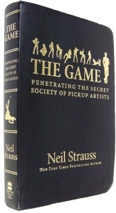 the-game-3d
